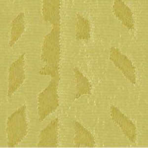 H0 00020718 BACCARA M1 Citrine Scalamandre Fabric