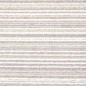 H0 00021308 BRISCOLA M1 Marbre Scalamandre Fabric