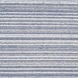 H0 00031308 BRISCOLA M1 Argent Scalamandre Fabric