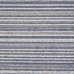 H0 00041308 BRISCOLA M1 Fumee Scalamandre Fabric