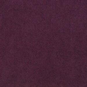 H0 00550257 ALCANTARA Quetsche Scalamandre Fabric