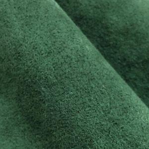 H0 00600257 ALCANTARA Sapin Scalamandre Fabric
