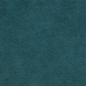 H0 00610257 ALCANTARA Canard Scalamandre Fabric