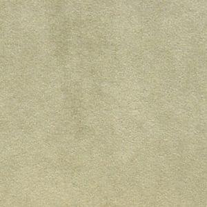 H0 00630257 ALCANTARA Nil Scalamandre Fabric