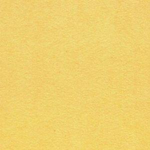 H0 00640257 ALCANTARA Jaune Scalamandre Fabric