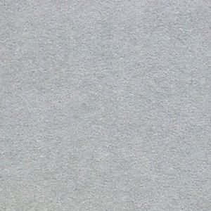 H0 00660257 ALCANTARA Lagune Scalamandre Fabric