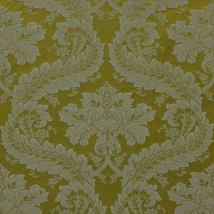 H0 0002 4240 VICTORIA Olive Scalamandre Fabric