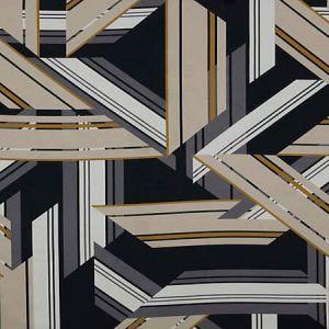 H0 0003 0800 SKIF Fumoir Scalamandre Fabric
