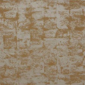 H0 0003 0801 FRESQUE Bronze Scalamandre Fabric