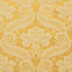 H0 0007 4240 VICTORIA Or Scalamandre Fabric