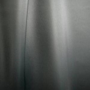 H0 L002 0245 SATELLITE Ardoise Scalamandre Fabric