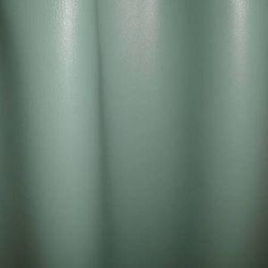 H0 L003 0248 METEOR Menthol Scalamandre Fabric