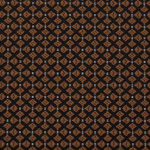 H0 L003 0797 CLUB Bai Scalamandre Fabric