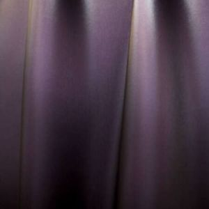 H0 L004 0245 SATELLITE Amethyst Scalamandre Fabric