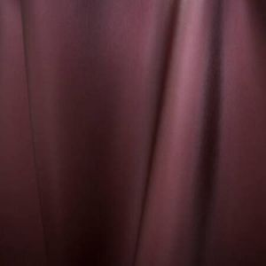 H0 L005 0245 SATELLITE Bordeaux Scalamandre Fabric