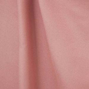 H0 L005 0795 DANDY Blush Scalamandre Fabric