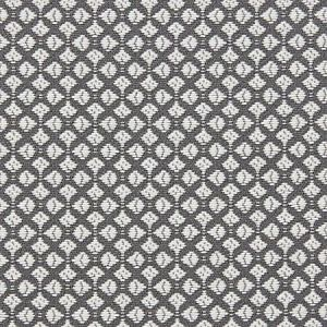 H0 L005 0797 CLUB Rouan Scalamandre Fabric