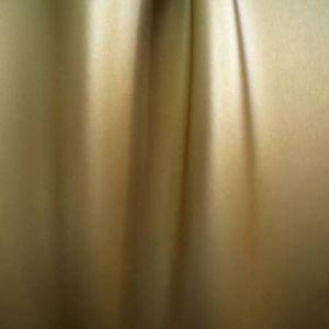 H0 L007 0245 SATELLITE Or Scalamandre Fabric
