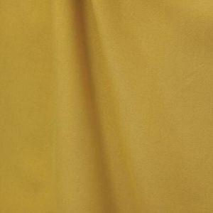 H0 L007 0795 DANDY Soleil Scalamandre Fabric
