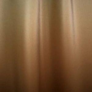 H0 L012 0245 SATELLITE Chatain Scalamandre Fabric