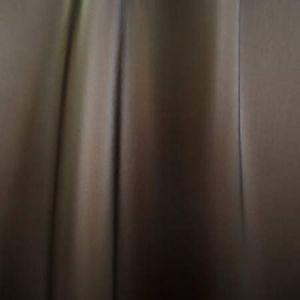 H0 L013 0245 SATELLITE Vision Scalamandre Fabric