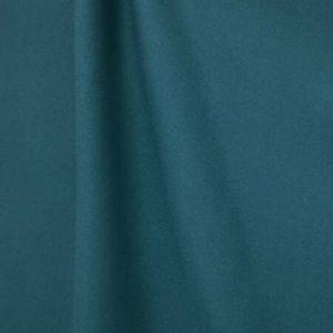 H0 L014 0795 DANDY Canard Scalamandre Fabric