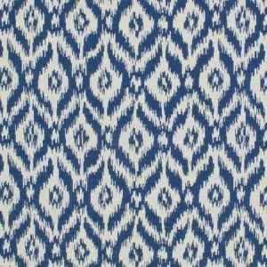 HABERDASH 2 Royal Stout Fabric