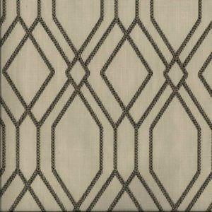 HABITAT Natural Norbar Fabric