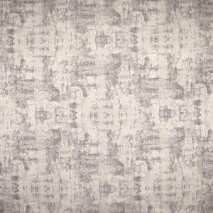 HAITI Moonstone Norbar Fabric
