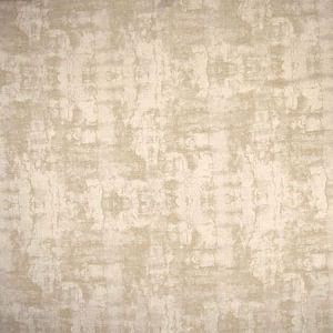HAITI Vanilla Norbar Fabric