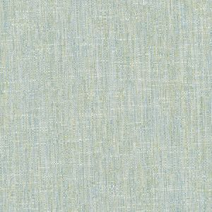 HARD KNOCKS Aqua Carole Fabric