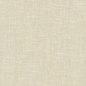 HARD KNOCKS Bamboo Carole Fabric