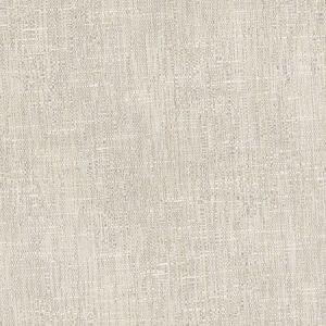 HARD KNOCKS Linen Carole Fabric