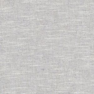HARD KNOCKS Pavement Carole Fabric