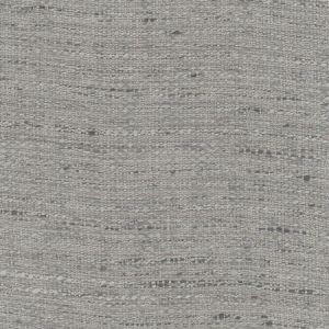 HARPOON Black Pearl Carole Fabric