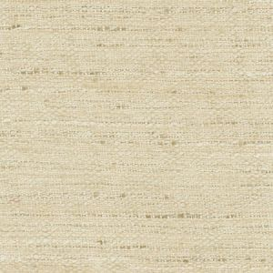 HARPOON Blonde Carole Fabric