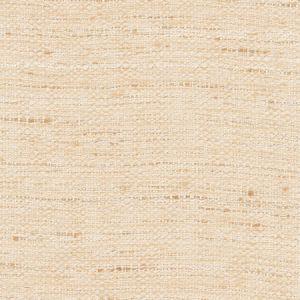 HARPOON Coral Carole Fabric