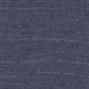 HARPOON Peacoat Blue Carole Fabric