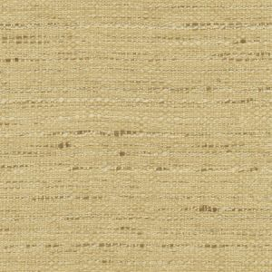 HARPOON Sand Carole Fabric