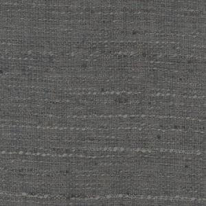 HARPOON Slate Carole Fabric