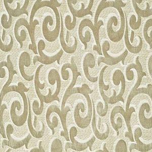 HAWTHORNE Flint 953 Norbar Fabric