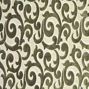 HAWTHORNE Moonglow 52 Norbar Fabric