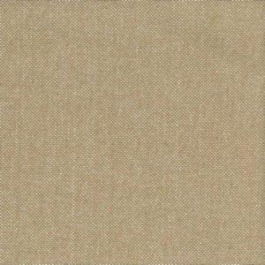 HAYDEN Grain Norbar Fabric