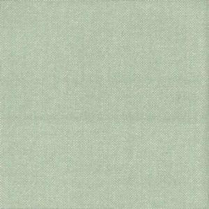 HAYDEN Mint Norbar Fabric