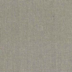 HAYDEN Nickel Norbar Fabric