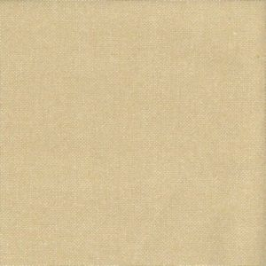 HAYDEN Wheat Norbar Fabric