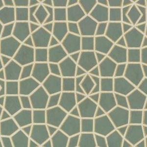 HC7529 Sculptural Web York Wallpaper