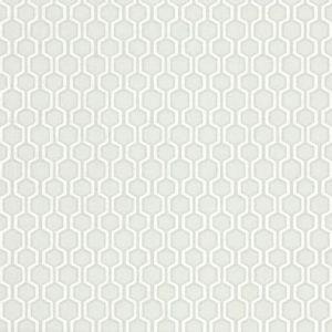 HC7532 Bee Sweet York Wallpaper