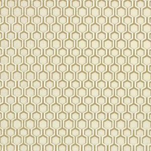 HC7533 Bee Sweet York Wallpaper