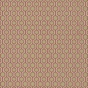 HC7534 Bee Sweet York Wallpaper